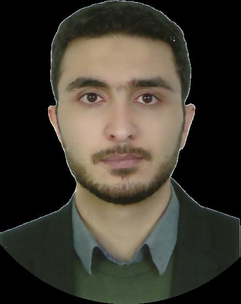مهندس سید رضا موسوی